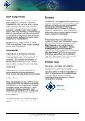 1 - Terveyskirjasto - Page 2