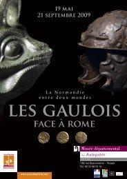 Dossier de presse - Musées en Haute-Normandie