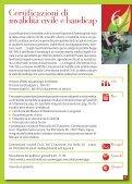 6.Servizi per la non autosufficienza - Comune di Finale Ligure - Page 2