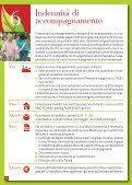 6.Servizi per la non autosufficienza - Comune di Finale Ligure - Page 3