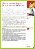 6.Servizi per la non autosufficienza - Comune di Finale Ligure - Page 4