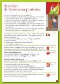 6.Servizi per la non autosufficienza - Comune di Finale Ligure - Page 6