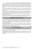 Taegeuk indledning - Ballerup Taekwondo Klub - Page 6