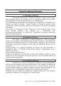 Taegeuk indledning - Ballerup Taekwondo Klub - Page 7