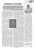 Constantin Miu - Oglinda literara - Page 7