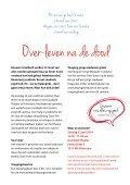 Flyer-de-Jonge-Weduwe-2 - Page 2