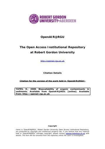 Baudrillard phd thesis
