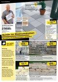 9.95 - Gebhardt Bauzentrum - Seite 2
