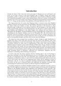 Sixty Songs of Milarepa - Buddhist Publication Society - Page 3