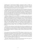 Sixty Songs of Milarepa - Buddhist Publication Society - Page 4