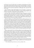 Sixty Songs of Milarepa - Buddhist Publication Society - Page 6