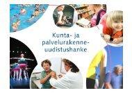tehtävät - Keski-Suomen liitto