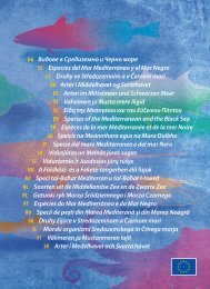 Glossaire poissons_INSIDE-090203.indd - EU Bookshop - Europa