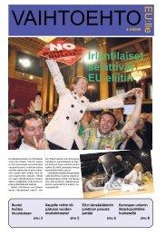 lehti 3-4/2008