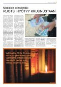 lehti 3-4/2008 - Page 3