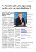 lehti 3-4/2008 - Page 5