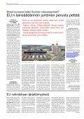 lehti 3-4/2008 - Page 6