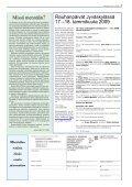 lehti 3-4/2008 - Page 7