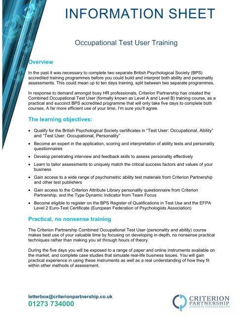 Customer service supervisor objective resume