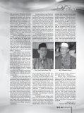 Ramadhan Ramadhan - Kemenag Jatim - Page 2