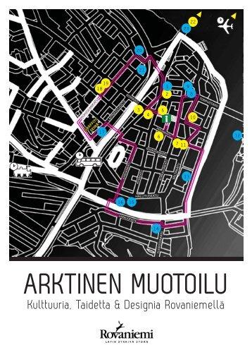 musta designkartta.indd