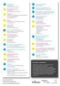 musta designkartta.indd - Page 2