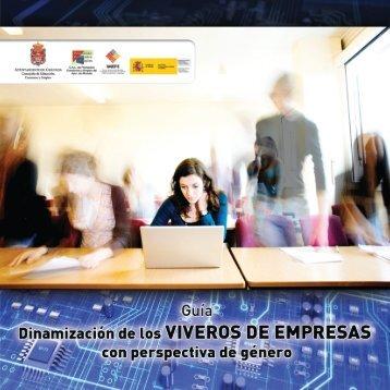 0.Gualda:Layout 3 - Ayuntamiento de Jaén