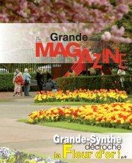Mise en page 1 - Ville de Grande-Synthe