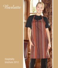Barlatte - The Co-operative