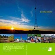 Mini-Guide (2.45 MB) - 5 Sterne Region