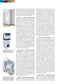 UMWELTENERGIE OPTIMAL NUTzEN - Gebäude-Installation - Page 3