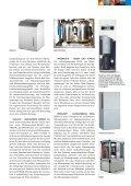 UMWELTENERGIE OPTIMAL NUTzEN - Gebäude-Installation - Page 4
