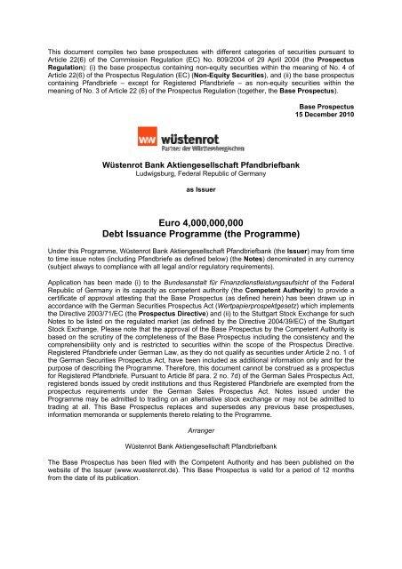 investmentgesetz englische fassung translation
