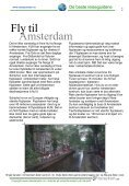 Reiseplanetens guide til Amsterdam - Page 2
