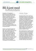 Reiseplanetens guide til Amsterdam - Page 3