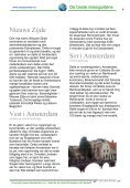 Reiseplanetens guide til Amsterdam - Page 4