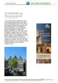 Reiseplanetens guide til Amsterdam - Page 5