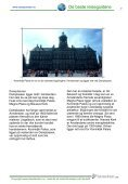 Reiseplanetens guide til Amsterdam - Page 7