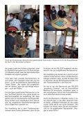 Exzellente Zukunftschancen für den Nachwuchs - SELZER - Seite 2
