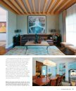 Jacksonville Magazine Clip - Mad About Modern - May 2014 - Page 2