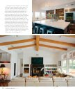 Jacksonville Magazine Clip - Mad About Modern - May 2014 - Page 3