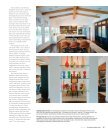 Jacksonville Magazine Clip - Mad About Modern - May 2014 - Page 4