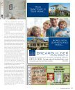 Jacksonville Magazine Clip - Mad About Modern - May 2014 - Page 6