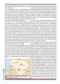 KARDAS - Krašto apsaugos ministerija - Page 4