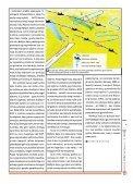 KARDAS - Krašto apsaugos ministerija - Page 5