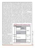 KARDAS - Krašto apsaugos ministerija - Page 7