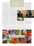 Sachsenwald aktuell - Geesthachter Anzeiger - Seite 3