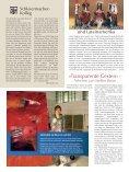 Sachsenwald aktuell - Geesthachter Anzeiger - Seite 6