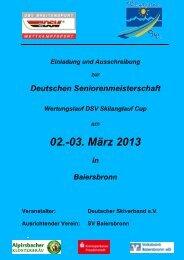 Ausschreibung DM Senioren Baiersbronn 2013.pdf