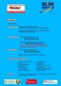 Ausschreibung DM Senioren Baiersbronn 2013.pdf - Seite 2